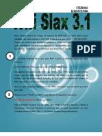 Manual Wifi Slax Chip Realtek