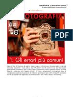 Foto-fai-da-te-1-parte-errori-comuni