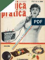 Tecnica Pratica 1965_04