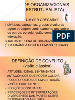 CONFLITOS_ORGANIZACIONAIS