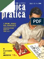 Tecnica Pratica 1965_05