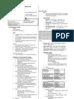 OB1(Lec3)-Noninvasiv