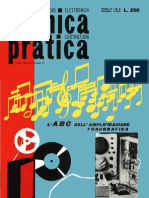 Tecnica Pratica 1965_06