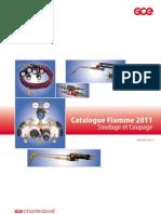 Catalogue+Soudage+&+Coupage+2011+-+GCE+Charledave[1]
