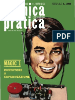 Tecnica Pratica 1965_07
