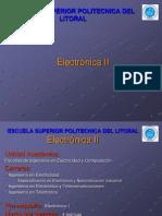 electroII_cap1