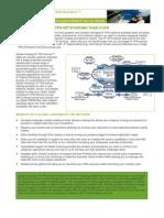 IP VPN Services Overview 3-7-06