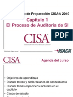 Ch1-2010_CISA_Spanish_BAC