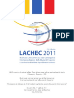evento-lachec-ES