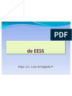 Alteraciones Ortopédicas de EESS_I_parte_1