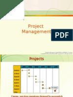 Wk8bProjectmanagement