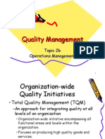 Wk3b QualityManagement