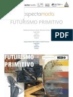 Futurismo+Primitivo+PV2012