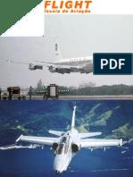 Apresentação Curso Eletricidade Básica - Flight