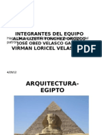 ARQUITECTURA-EGIPTO