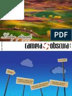 Camera_Obscura_no17 - Landscape Photography