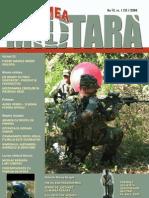lumea_militara_5_net_nou