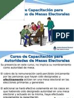 CapacitacionElectoral.ppt 0