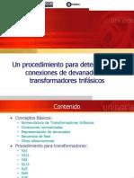 Cone Xi Ones Devanados Transform Adores Trifasicos (2)
