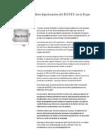 22-Octubre-2011-PorEsto-Promueven-créditos-hipotecarios-del-ISSTEY-en-la-Expo-Vivienda