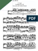 BWV062-V&P