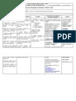 planif-mdioprazocefmdulosb5eb6-100312181149-phpapp02