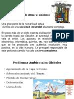 Clase Alteracion Ciclos Biogeoquimicos