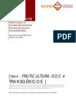 frutic_doc4_transgenicos