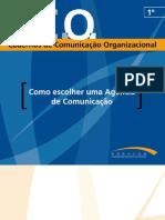 CadernodeComunicação