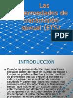 ENFERMEDADES_DE_TRANSMISION_SEXUAL_ETS_ (2)[1]
