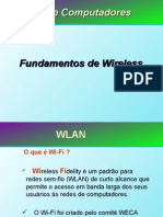 Fundamentos Wireless