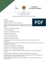 L E G E patenta