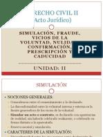 DERECHO_CIVIL_II_ACTO_JURIDICO_II_parte