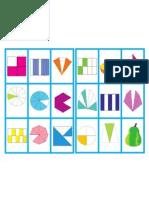 loteria_de_fracciones