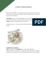caso_clinico_foro3[1]