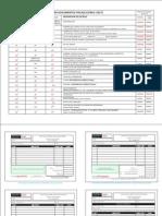 Guia Para Documentos Fiscales