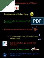 Lasmejorescosasdelavida_1__1__1_