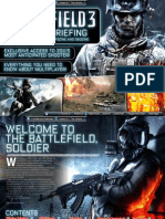 Battlefield 3 1