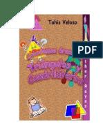 Area de Triangulos y Cuadrilateros