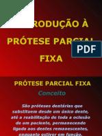 Introdu%E7%E3o Ao Est Das PPF