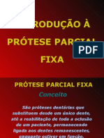 Introdução Ao Est Das PPF