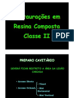 Resina Composta Posterior Classe II%2epdf[1]
