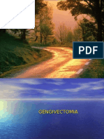 GENGIVECTOMIA 2006