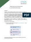 Manual Solicitud Servicio Tecnico