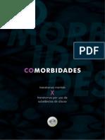 livro_comorbidades_intranet