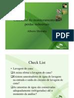 Checklist Perdaindustrial