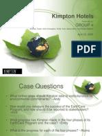 kimptonhotels23apr2009-124726005332-phpapp02