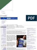 Orden de DetenciÓn Contra Tres Altos Funcionarios en PanamÁ Por Envenenamientos Masivos
