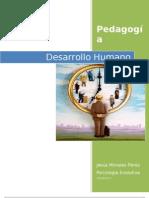 Desarrollo Humano_jesus Morales