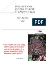 an_overview_of_ltad